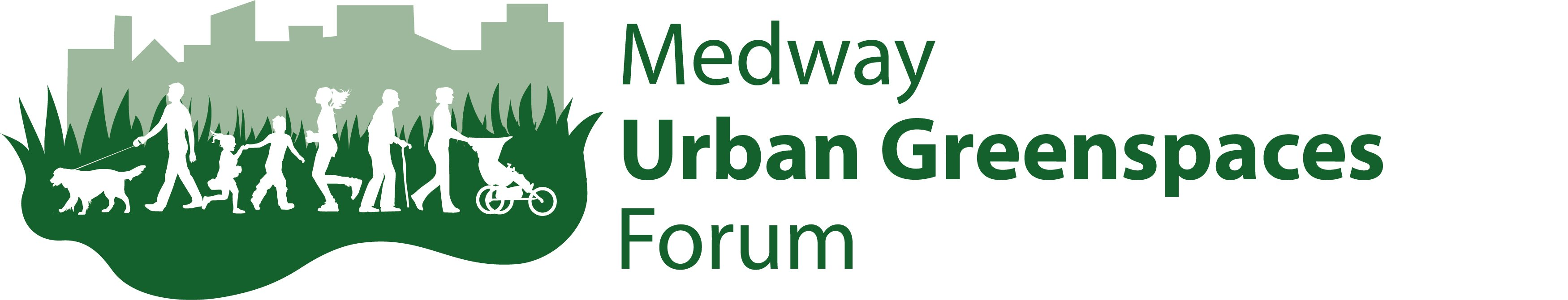 Medway Urban Greenspaces Forum