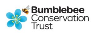 Bumblebee Conservation Trust