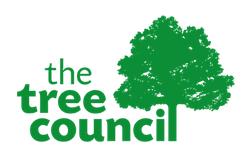 tree council